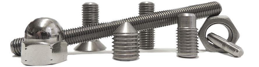 werkstoffgruppen bersicht metallteile verbinden. Black Bedroom Furniture Sets. Home Design Ideas